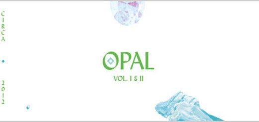 1_opal_border