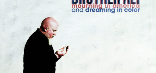 brother-ali-mourning