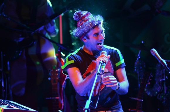 sufjan stevens christmas minneapolis 035