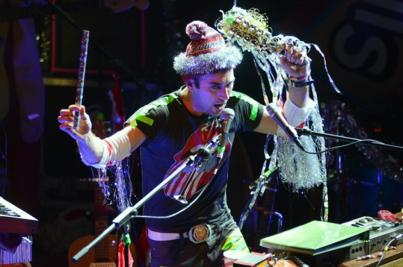 sufjan stevens christmas minneapolis 045