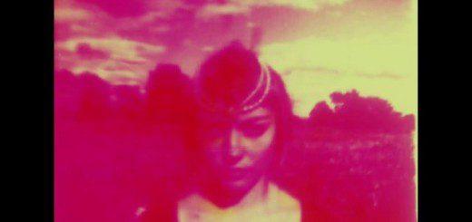 """Angel Olsen: """"Sweet Dreams"""""""