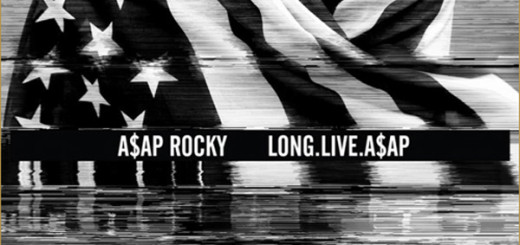 ASAP-rocky-long-live-asap