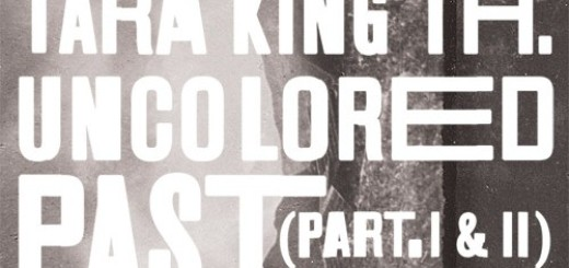 tara king th Uncolored Past review