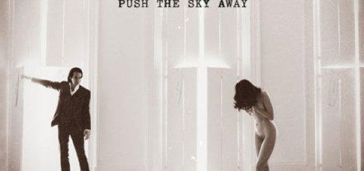 nickcave-pushtheskyaway-1360261510