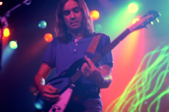 tame impala first avenue minneapolis  5