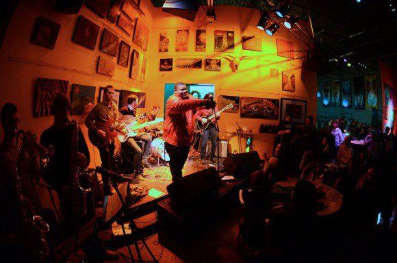 pho band minneapolis  5