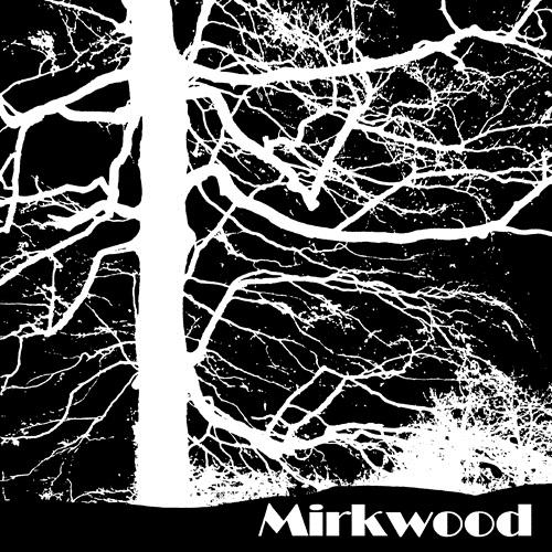 mirkwood self titled 1