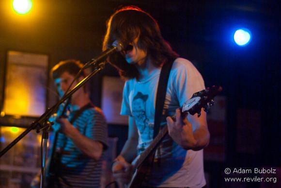 Joust 09