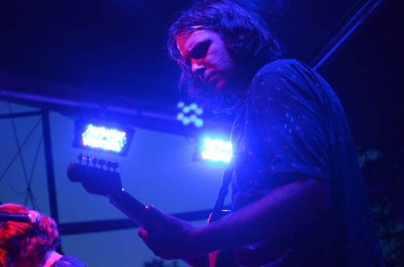 square lake music festival 2013  16