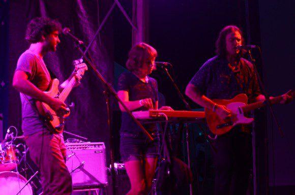 square lake music festival 2013  18