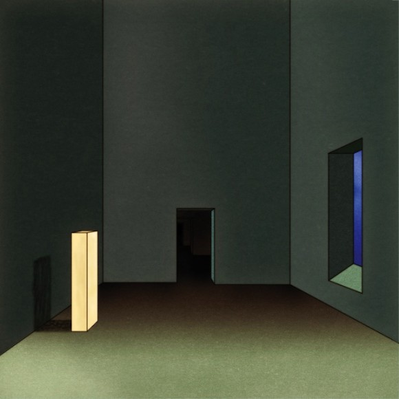 ONEOHTRIX-POINT-NEVER-R-PLUS-7