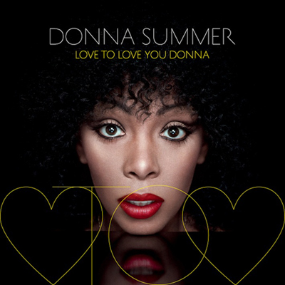 love_to_love_you_donna_400px