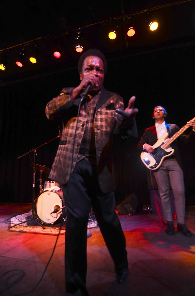 lee fields and the expressions cedar cultural center 17