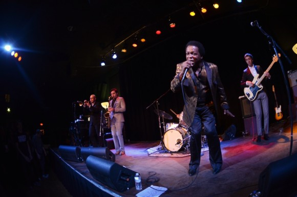 lee fields and the expressions cedar cultural center 21