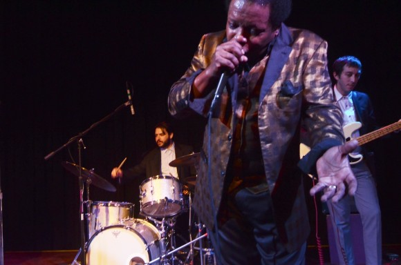 lee fields and the expressions cedar cultural center 27