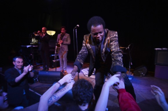lee fields and the expressions cedar cultural center 28