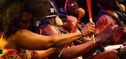 africa unity cedar cultural center 3