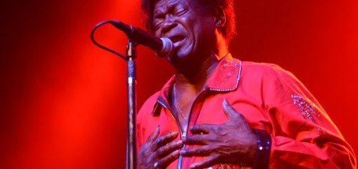 charles bradley first avenue 12-5-2013 12