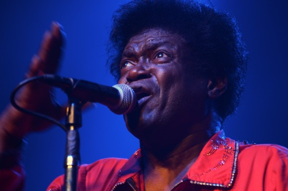 charles bradley first avenue 12-5-2013 15