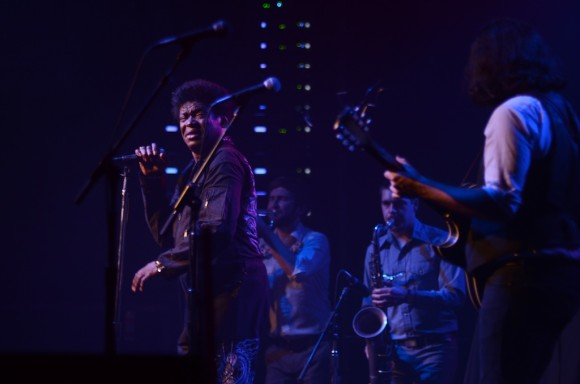 charles bradley first avenue 12-5-2013 17