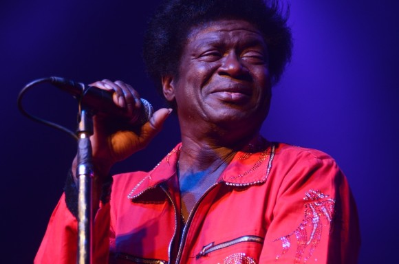 charles bradley first avenue 12-5-2013 6