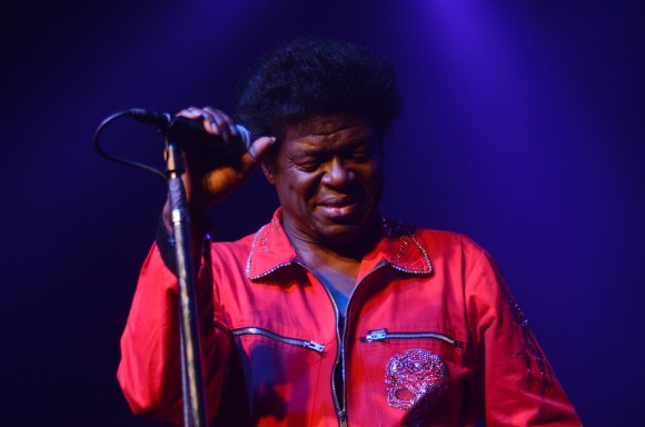 charles bradley first avenue 12-5-2013 7