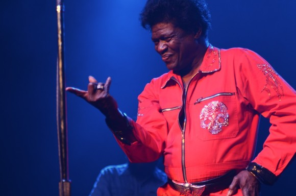 charles bradley first avenue 12-5-2013 8