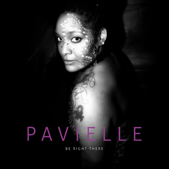 PaviElle French