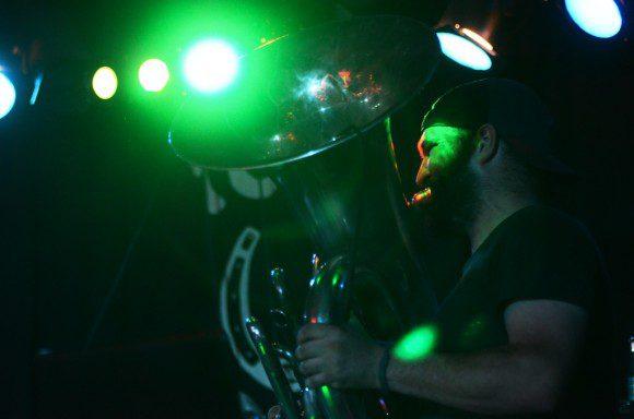 eclectic tuba 9