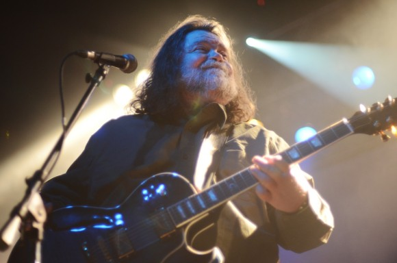 roky erickson first avenue 2014 12