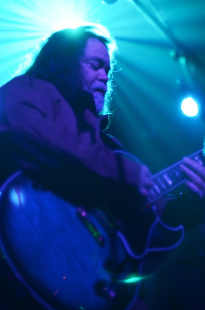 roky erickson first avenue 2014 3