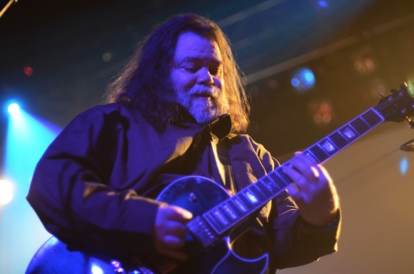 roky erickson first avenue 2014 5