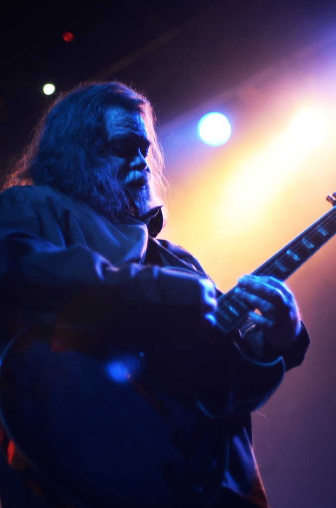 roky erickson first avenue 2014 9
