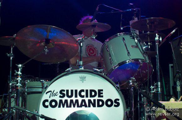 Suicide Commandos 06