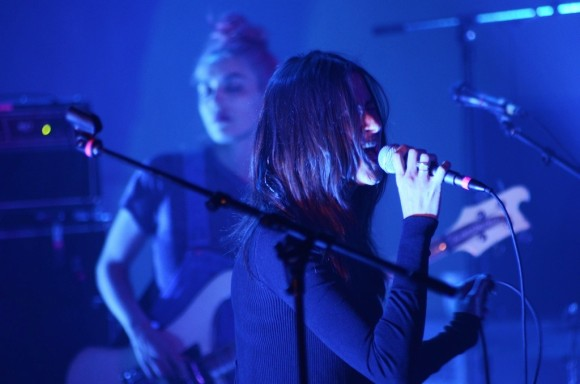 warpaint first avenue 4 (1)