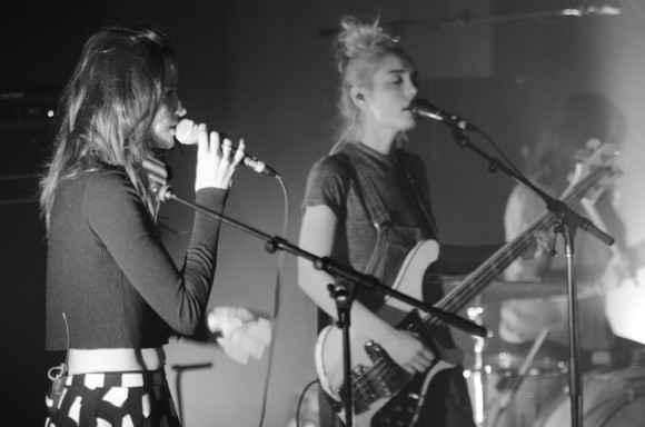 warpaint first avenue 5 (1)