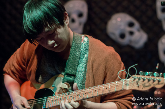 Dustin Wong 06