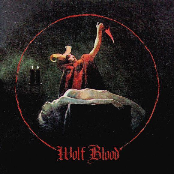 wold blood band