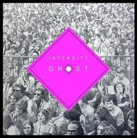 Chris-Forsyth-The-Solar-Motel-Band-Intensity-Ghost_535_536_c1