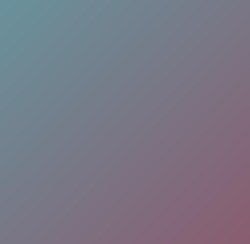 Screen Shot 2015-01-12 at 11.20.54 PM