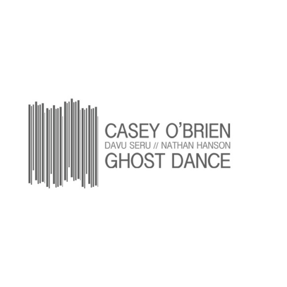 casey obrien ghost dance