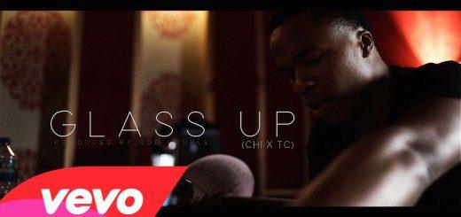 "Watch short documentary on rising local MC Allan Kingdom; Stream ""Glass Up"""