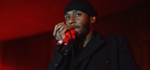 mos def at skyway theater 4