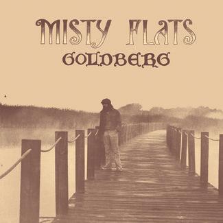 goldberg misty flats