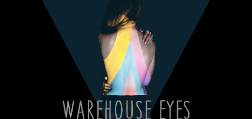 warehouse eyes prisms