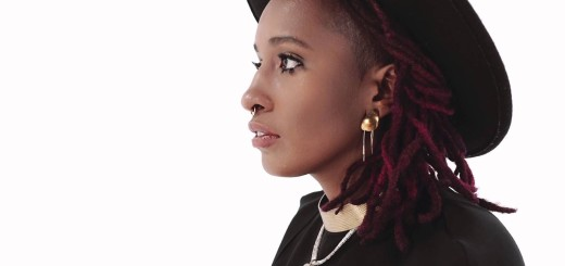 "Watch powerful video for ""Create Found"" from Minneapolis soul/R&B artist Sarah White"