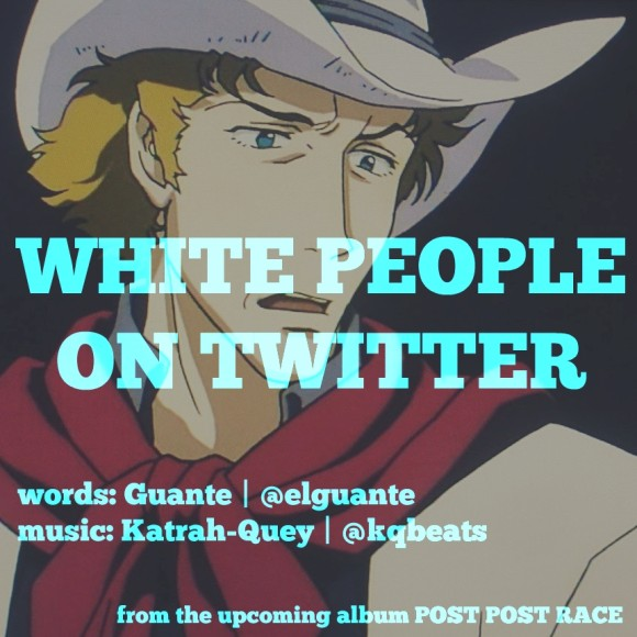 White People on Twitter Cover