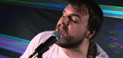 New Videos from Fury Things & Alpha Consumer (Joint Release Show TONIGHT!)