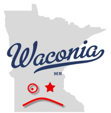 waconia 2