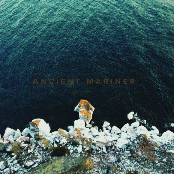 ancient mariner band